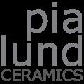 Pia Lund Ceramics