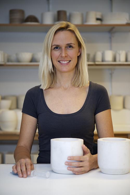 Pia Lund Hansen